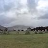 Fri 10th Mar : Castlerigg Stone Circle : Blencathra Under Cloud