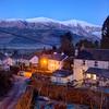 Sun 10th Dec 16:36 : Twilight In Thornthwaite