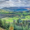 Thu 21st Sep : The Vale Of Keswick