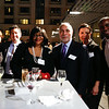 Most Admired CEO's hosted by the San Francisco Business Times at the Three Seasons Hotel Thursday Nov. 10, 2016.