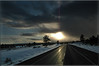 0_the_road_021410_2