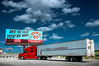 truck_usxpress_iowa80_stop_071408_1_2711249993_o-3