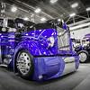 TOC_Truck_Full_Video