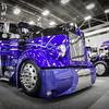 TOC_Truck_Part_1