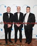 John Schultz, SEL Champion Roger P  Weissberg PH  D , Matthew Longhurst