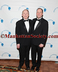 Phil Burgess, Executive Director Dancing Classrooms, John Schultz