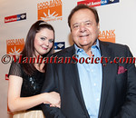 Dee Dee Benkie, Paul Sorvino