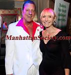 Drs  Michael & Lori Smatt