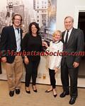 Jason Duchin, Margaret Grioli (Macy's), Gwen Baum, Peter R  Sachse