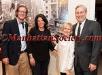 Jason Duchin, Margaret Grioli (Macy's), Gwen Baum, Peter R  Sachse (Macy's)