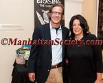Jason Duchin,  Margaret Grioli (Macy's)
