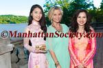Dang Hoang Phuong, Barbara Regna,  Chau-Giang Thi Nguyen
