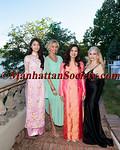 Dang Hoang Phuong, Barbara Regna, Chau-Giang Thi Nguyen, Joy Marks