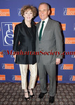 DSC_8453 Bob Frye & Diane Love