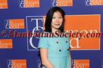 Elizabeth Ling