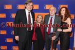 Bob Weyman, Trudy Mason, Peter Yarrow, Toby Horn