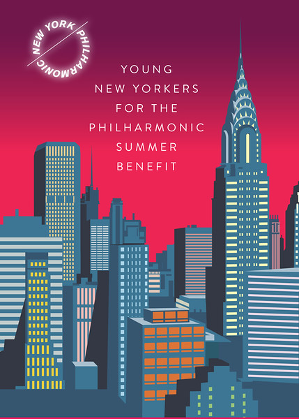 YOUNG NEW YORKERS FOR THE PHILHARMONIC SUMMER BENEFIT on Tuesday, June 16, 2015 at Upper Story by Charlie Palmer in the D&D Building, 979 Third Avenue, 14th Floor, New York City, NY 10022  (PHOTO CREDIT: Copyright © 2015 Manhattan Society.com by Christopher London)