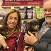 Kourtney and Klohe adopted together!
