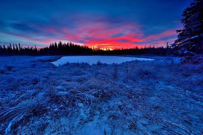 Frozen_Knoll_Lake_Sunrise