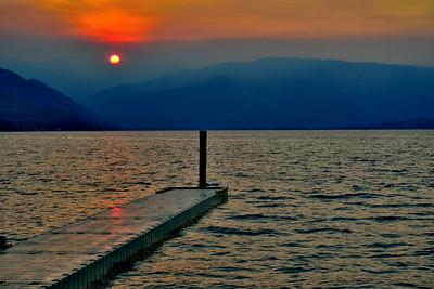 Lake_Chelan