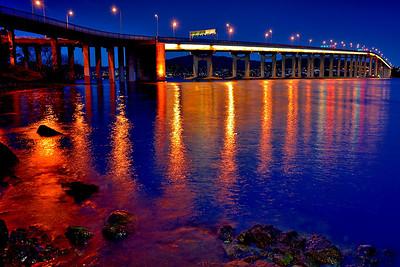 Tasman_Bridge