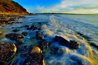 Seven_Mile_Beach