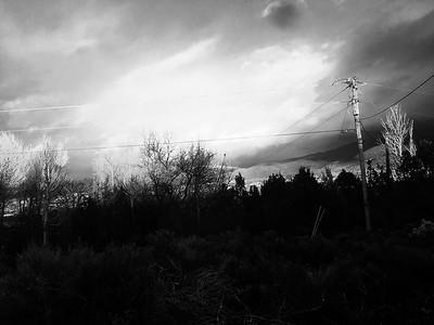 113018-sunset-900@2x
