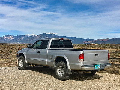 101218-truck-900@2x