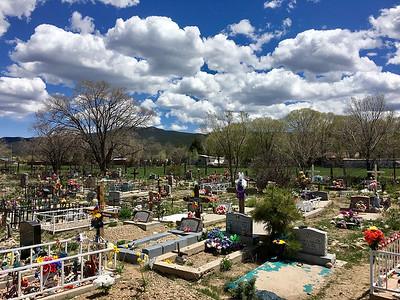 42119-cemetery-900@2x