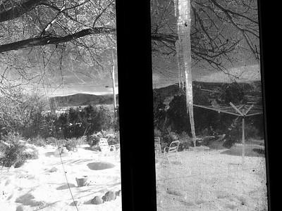 12019-window2-900@2x