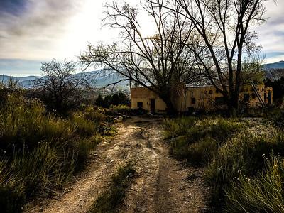 Llano-Quemado2.jpg