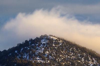 122920-peak-mist2-900@2x