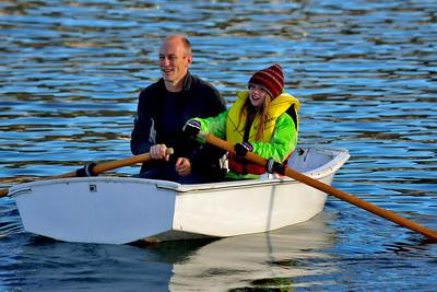 Hobart_Boating_with_Jono