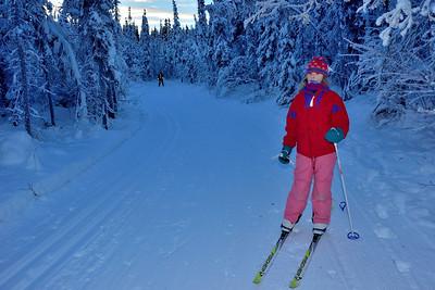 Skiing_at_UAF