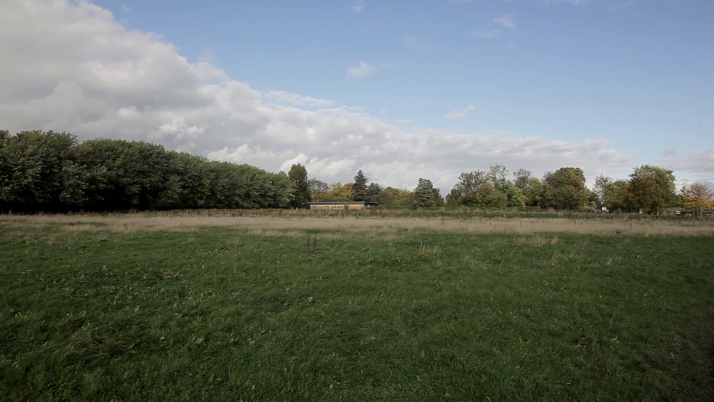 Broadhurst Park 9th June update