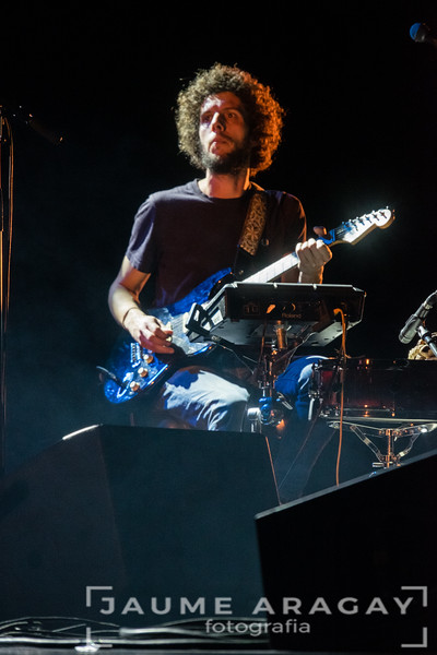 Jordi Serradell