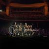 20150222  Amarcord al Coliseum