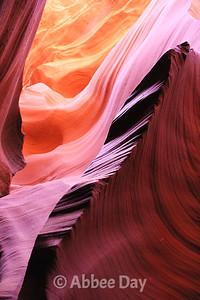 Wave of Rock