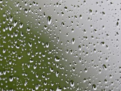 Wet, wet wet