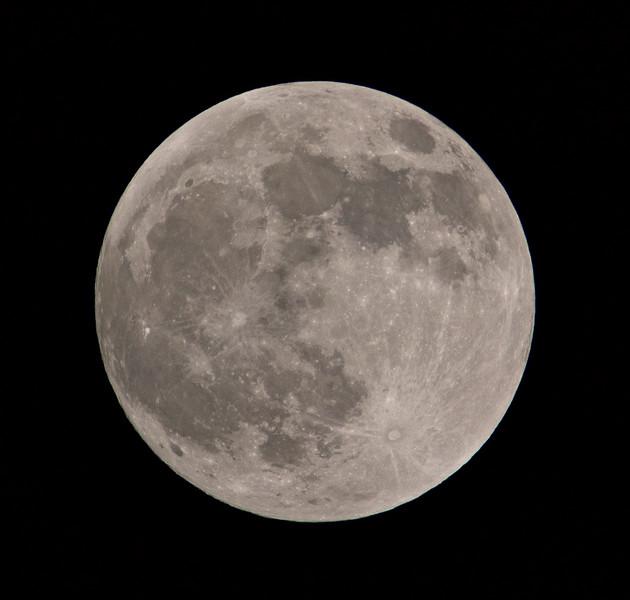 Jan20 2019 Full moon