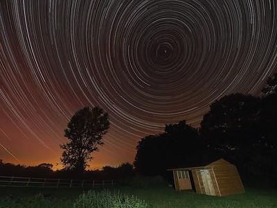 Cotesbach Stars