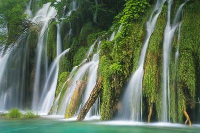 Natural Croatia