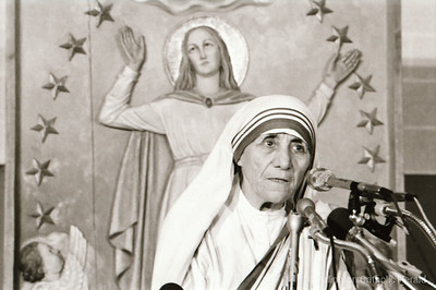 Dan Pitre  |  Catholic Herald File