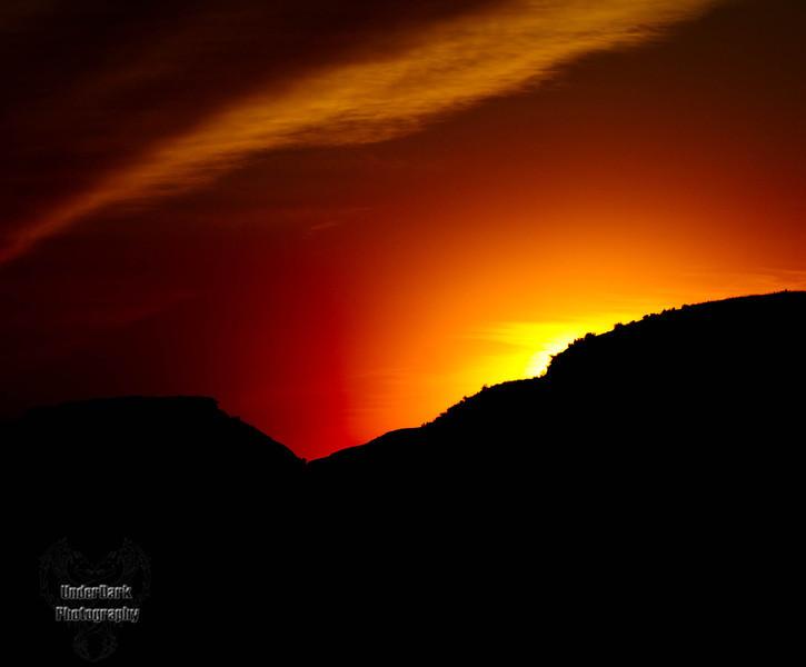 sunrise-6514-2