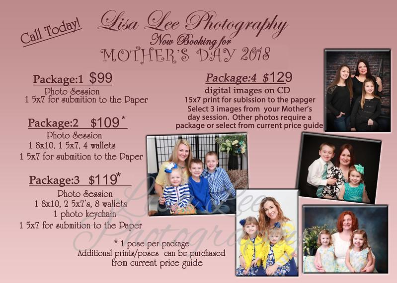mothersday 18