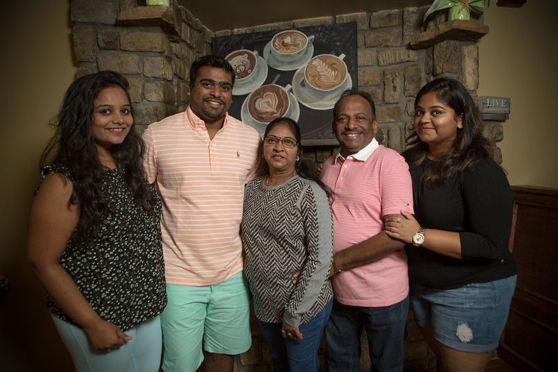 Mothers Day 2017-052