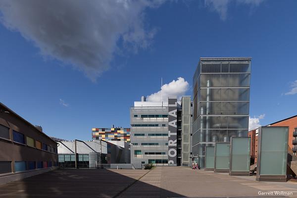 Iittala Design Center