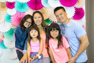 WE 2016-05-08 irvine south Mothers Day by Angelina Tse