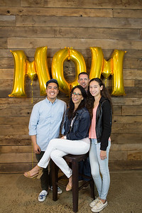 WE 2017-05-14 irvine south worship motherday portraits by Angelina Tse