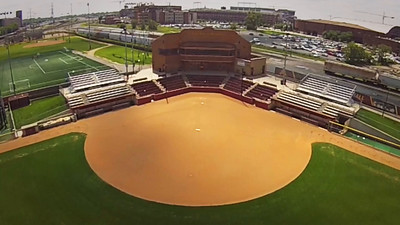 Gopher Softball Community Day